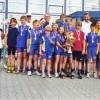 02 2008 Pokalsieg Senftenberg