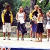 03 2008 Sportler des Jahres - Assan, Köckritz, Kaiser