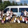 08 Sommer 2005 SGKlotzsche
