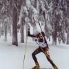 15 Winter 2006 - Sten