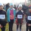 2014 Zille-Lauf Radeburg 01