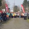 2014 Zille-Lauf Radeburg 02