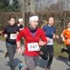 2014 Zille-Lauf Radeburg 03