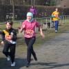 2014 Zille-Lauf Radeburg 06