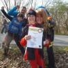 2014 Zille-Lauf Radeburg 10